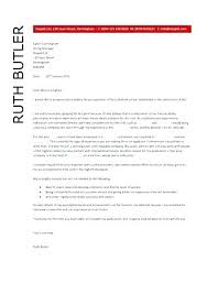 Sample Chef Resumes Resume Examples For Cooks Top Resume Writers ...