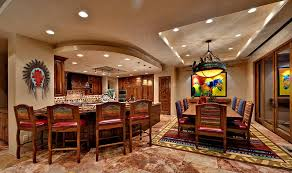 captivating western kitchen lighting and western kitchen cabinets etc customer provided photo cht01229