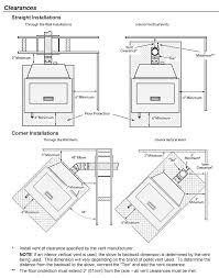 wood pellet stove installation cute wood stove pipe tent wood stove