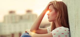 افسردگی نوجوان - درمان افسردگی نوجوانان - مشاوران هیروو - مشاوره تلفنی