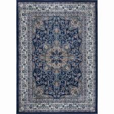 revealing solid navy blue area rug 47 best of images living room furniture