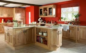 Oak Country Kitchens Oak Country Kitchens A Nongzico
