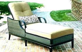 comfy outdoor chair comfortable outdoor furniture full size of comfortable patio furniture sets outdoor no cushions