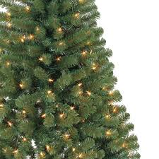 30 Best Best Fake Christmas Trees Images On Pinterest  Artificial Artificial Christmas Tree Without Lights