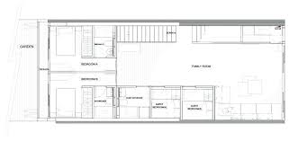 Split Level Floor Plans Like Architecture Interior Design Follow Us