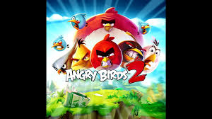 Angry Birds 2 Soundtrack Full Album iTunes OST – Видео Dailymotion
