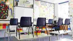 Interior Design Schools In Arizona Interesting AZ Senator Sylvia Allen 48th District Representative Vote Out In 48