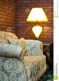 the brick living room furniture. beautiful brick royaltyfree stock photo download old sofa in a living room with red brick   inside the furniture