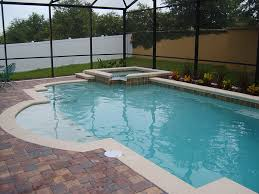 pavers vs stamped concrete pros and cons