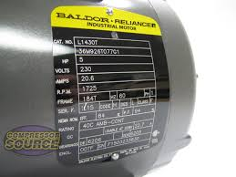 wiring diagram for 230 volt 1 phase motor the wiring diagram baldor 7 5 hp 1 phase motor wiring diagram nodasystech wiring diagram