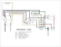 2018 cbrbjt2vvy0ox3 info ge window ac unit ac window unit condenser wiring diagram wiring diagrams co ac club ac