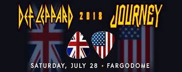 Event Information Fargodome