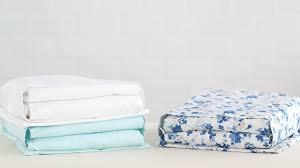 how to matching sheets martha stewart