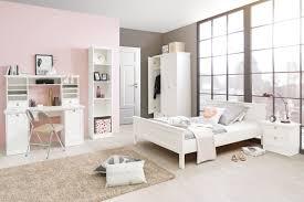 Landhaus Jugendzimmer Kinderzimmer Schlafzimmer Komplettset