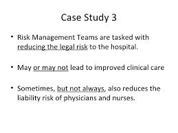 TM SitePal case studies     Meng Dentistry