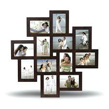 13 picture collage frame photo frame collages collage picture frames in decors 13 opening collage picture 13 picture collage frame