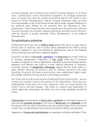best critical analysis essay editing site for mba essay on higher globalisation essay plan writing essays in college