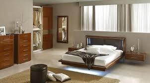 best modern bedroom furniture. Italian Bedroom Furniture Sets Best Modern Library Used Set