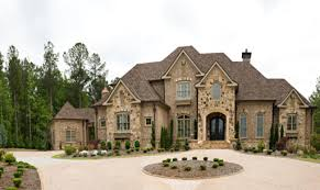 brick home designs ideas. exterior stone and brick houses design, pictures, remodel, decor ideas - page home designs .