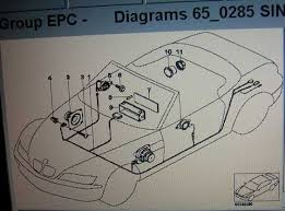 bmw z3 wiring explore wiring diagram on the net • running cable to the z3 trunk rh waycoolinc com 2000 bmw z3 radio wiring diagram 2000 bmw z3 radio wiring diagram