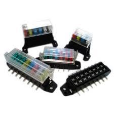 automotive fuse box automobile fuse box suppliers traders automobile fuse boxes