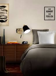 modern lighting bedroom. Modern Lighting Ideas Wall Designs For Every Home! 2 Bedroom E
