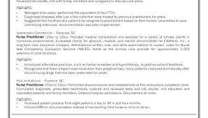 letter of recommendation for nurse practitioner nurse practitioner student resume nurse practitioner nurse
