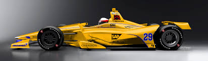 2018 mclaren f1 car. exellent car probably because this was edited from pic where the car yellow for 2018 mclaren f1