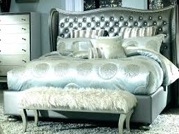 hollywood swank bed – goref