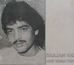 Udit Narayan | Discografía | Discogs