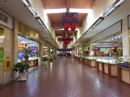 1396 photos for asian garden mall