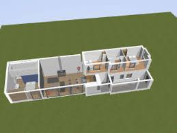 Dessiner Une Maison En 3d Gratuit Élégant Plan Maison 3d Logiciel Gratuit  Pour Dessiner Ses Plans