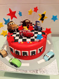 birthday cakes for boys cars. Contemporary For Boys Birthday Cakes Spain On For Cars B