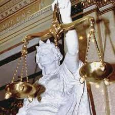 Административное право Конституционное право