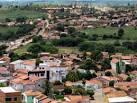 imagem de Igapor%C3%A3+Bahia n-11