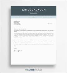 Lovely Cover Letter Template Free Download Best Of Template