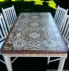 painted wood patio furniture. Painting Outdoor Wood Furniture Paint Unfinished Painted Patio W