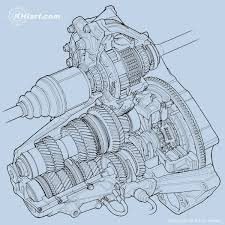 car line drawings and black and white line art diagrams manual transmission line drawing