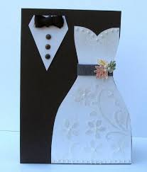 64 best greeting cards images on pinterest cards, crafts and Wedding Card Craft Pinterest splitcoaststampers foogallery chocolate chip wedding Pinterest Card Making Ideas