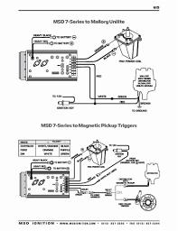 generous vizio tv diagram ideas electrical diagram ideas vizio tv audio output at Vizio Tv Wiring Diagram