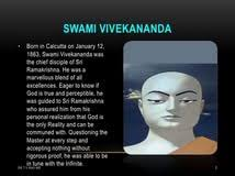 essay on swami vivekananda as a global saint literary essay essay on swami vivekananda as a global saint