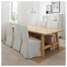 Tisch Möckelby Eiche In 2019 Home Sweet Home Ikea Tisch
