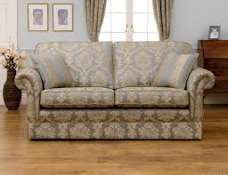 traditional sofas.  Sofas Click To View Intended Traditional Sofas B