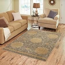 stylish design 5 x 7 area rug astonishing decoration orange gray navy chevrons 5x7area rugretroculture throughout