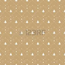 light gold background pattern. Wonderful Pattern Christmas Pattern On Light Gold Background For Gift Wrapping Paper Stock  Vector  66464542 Intended Light Gold Background Pattern