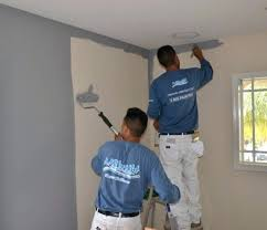 cost to paint interior home ideas cost to paint interior walls