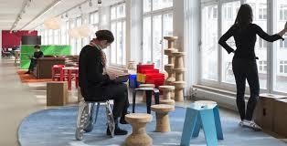 Design Museum Switzerland Swiss Design Lounge Museum Für Gestaltung Zürich
