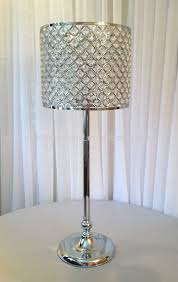 winsome lamp shades for table lamps 31 shade with crystals centerpieces suppliers and 1 crystal furniture