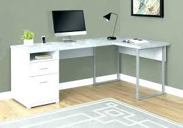 monarch corner desk monarch hollow core corner desk default name terrific default name monarch specialties inc monarch corner desk