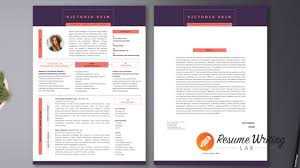 Cover Letter And Resume The Difference Resumewritinglab